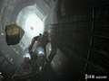 《死亡空间2》PS3截图-128