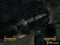 《辐射 新维加斯 终极版》PS3截图-249