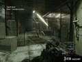 《使命召唤7 黑色行动》PS3截图-122