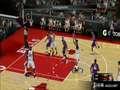 《NBA 2K11》WII截图-7