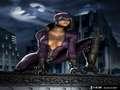 《真人快打大战DC漫画英雄》PS3截图-55