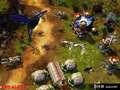 《命令与征服 红色警戒3》XBOX360截图-19