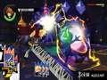 《王国之心HD 1.5 Remix》PS3截图-38