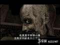 《生化危机2(PS1)》PSP截图-13