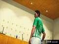 《实况足球2012》XBOX360截图-135