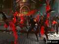《剑勇传奇 忍者龙剑传Z》PS3截图-4