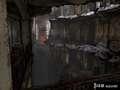 《寂静岭 暴雨》PS3截图-72