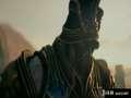 《战神 升天》PS3截图-48
