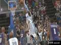 《NBA 2K9》XBOX360截图-15