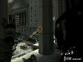 《使命召唤8 现代战争3》WII截图-45
