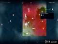 《孤岛惊魂3》PS3截图-94
