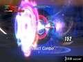 《星之海洋4 最后的希望 国际版》PS3截图-75