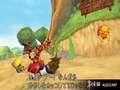 《王国之心HD 1.5 Remix》PS3截图-143