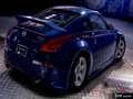 《极限竞速4》XBOX360截图-71