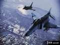 《皇牌空战 无尽》PS3截图-15