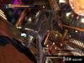 《如龙3 BEST版》PS3截图-145