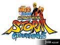 《火影忍者 究极风暴 世代》XBOX360截图-230