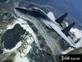 《鹰击长空2》XBOX360截图-10