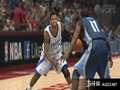 《NBA 2K13》PSP截图-14