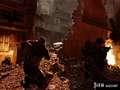 《使命召唤7 黑色行动》PS3截图-29