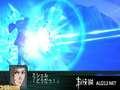 《第二次超级机器人大战Z 再世篇》PSP截图-111