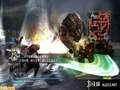 《无双大蛇2 超越》WIIU截图-30