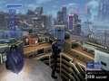 《除暴战警》XBOX360截图-101