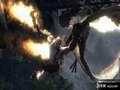 《战神 传说版》PS3截图-37