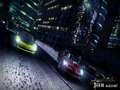《极品飞车10 玩命山道》XBOX360截图-75