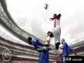 《FIFA 10》PS3截图-5
