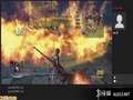 《无双大蛇2 究极版》PS4截图-9