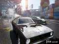 《极品飞车11》PS3截图-13