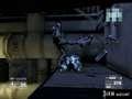 《多重阴影》XBOX360截图-80