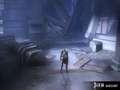 《战神 收藏版》PS3截图-110