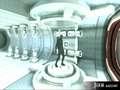 《多重阴影》XBOX360截图-94