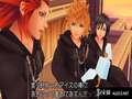 《王国之心HD 1.5 Remix》PS3截图-103