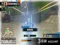 《战场女武神2 加利亚王立士官学校》PSP截图-29