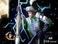 《真三国无双6》PS3截图-33