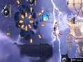 《雷曼 起源》XBOX360截图-10