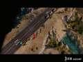 《命令与征服 红色警戒3》XBOX360截图-86
