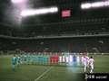 《实况足球2010》PS3截图-116