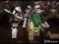 《乐高星球大战3 克隆战争》PS3截图-13