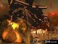《灵弹魔女》XBOX360截图-123