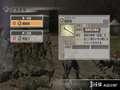 《真三国无双6》PS3截图-128