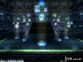 《辐射 新维加斯 终极版》XBOX360截图-158