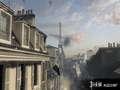 《使命召唤8 现代战争3》PS3截图-54