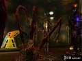 《死亡空间2》PS3截图-208