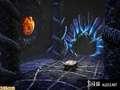 《真三国无双6 帝国》PS3截图-148