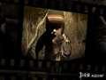 《猎天使魔女》XBOX360截图-112