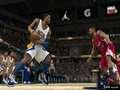 《NBA 2K11》PS3截图-23